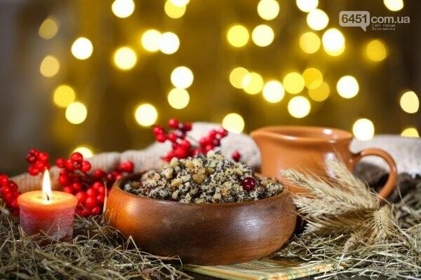 Старый Новый год: старинные традиции и приметы, фото-3