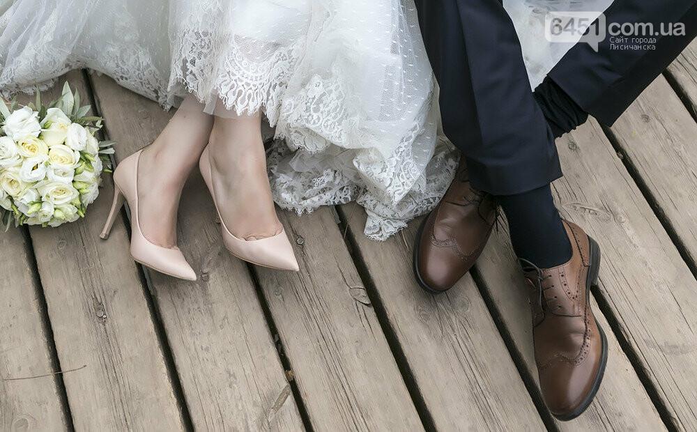 Замуж в високосный год. 29 февраля женщина может сделать предложение мужчине, фото-1