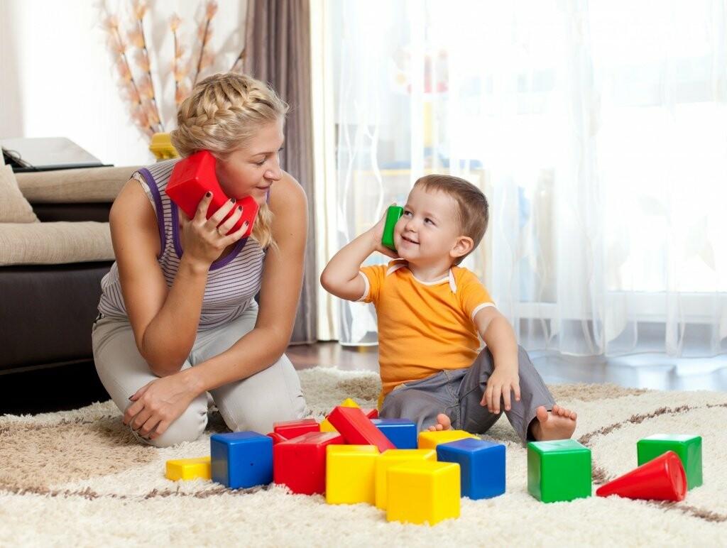 Как воспитать хороших детей: 9 ежедневных привычек, фото-3