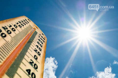 Как делают прогнозы погоды и почему они иногда не сбываются?, фото-2