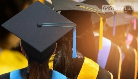 Топ-5 университетов Луганщины: выбираем ВУЗ для поступления, фото-1