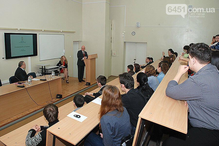 Топ-5 университетов Луганщины: выбираем ВУЗ для поступления, фото-10