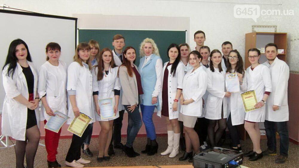 Топ-5 университетов Луганщины: выбираем ВУЗ для поступления, фото-6