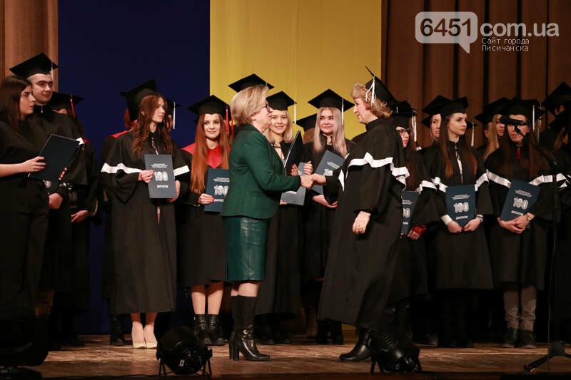 Топ-5 университетов Луганщины: выбираем ВУЗ для поступления, фото-2