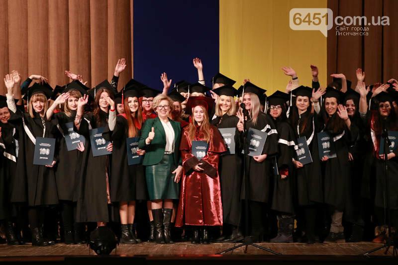 Топ-5 университетов Луганщины: выбираем ВУЗ для поступления, фото-3