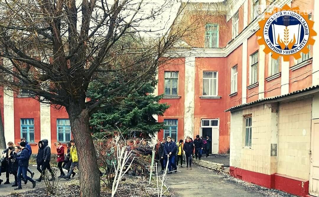Топ-5 университетов Луганщины: выбираем ВУЗ для поступления, фото-8