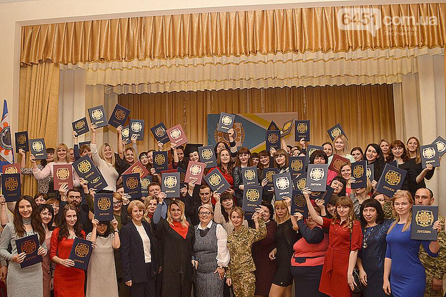 Топ-5 университетов Луганщины: выбираем ВУЗ для поступления, фото-9
