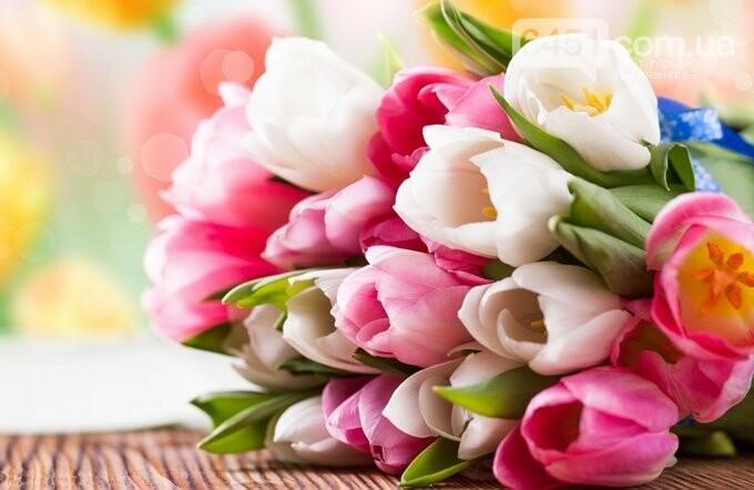 Прогноз по ценам на цветы: какая стоимость цветов в Лисичанске в преддверии праздника, фото-2