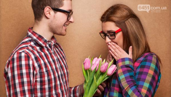 Прогноз по ценам на цветы: какая стоимость цветов в Лисичанске в преддверии праздника, фото-1