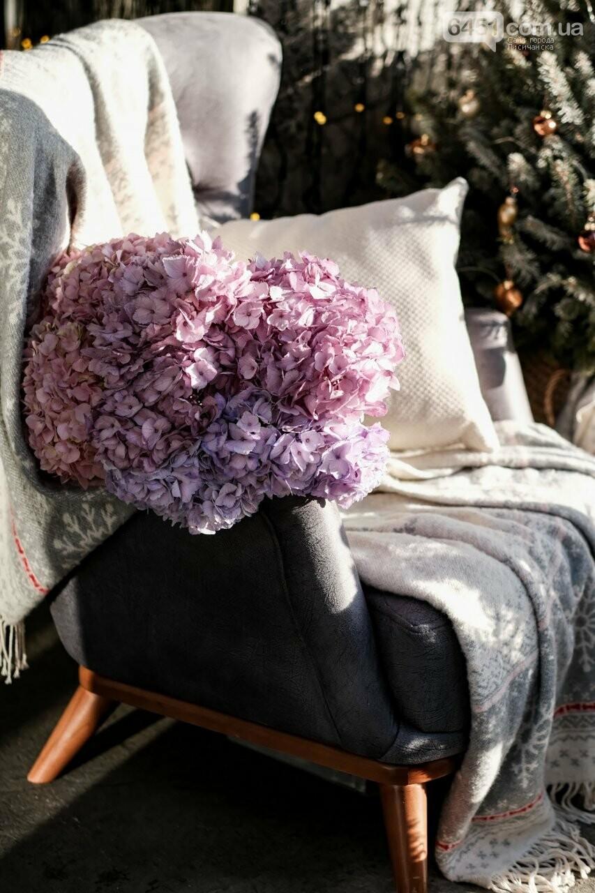 Прогноз по ценам на цветы: какая стоимость цветов в Лисичанске в преддверии праздника, фото-9