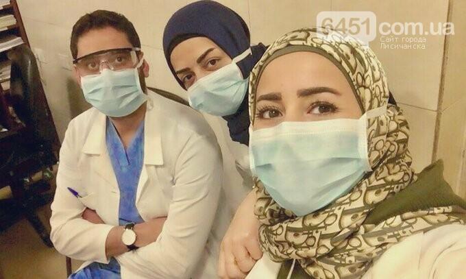 «Я на работе ради тебя»: медики запустили флешмоб с просьбой придерживаться карантина, фото-3