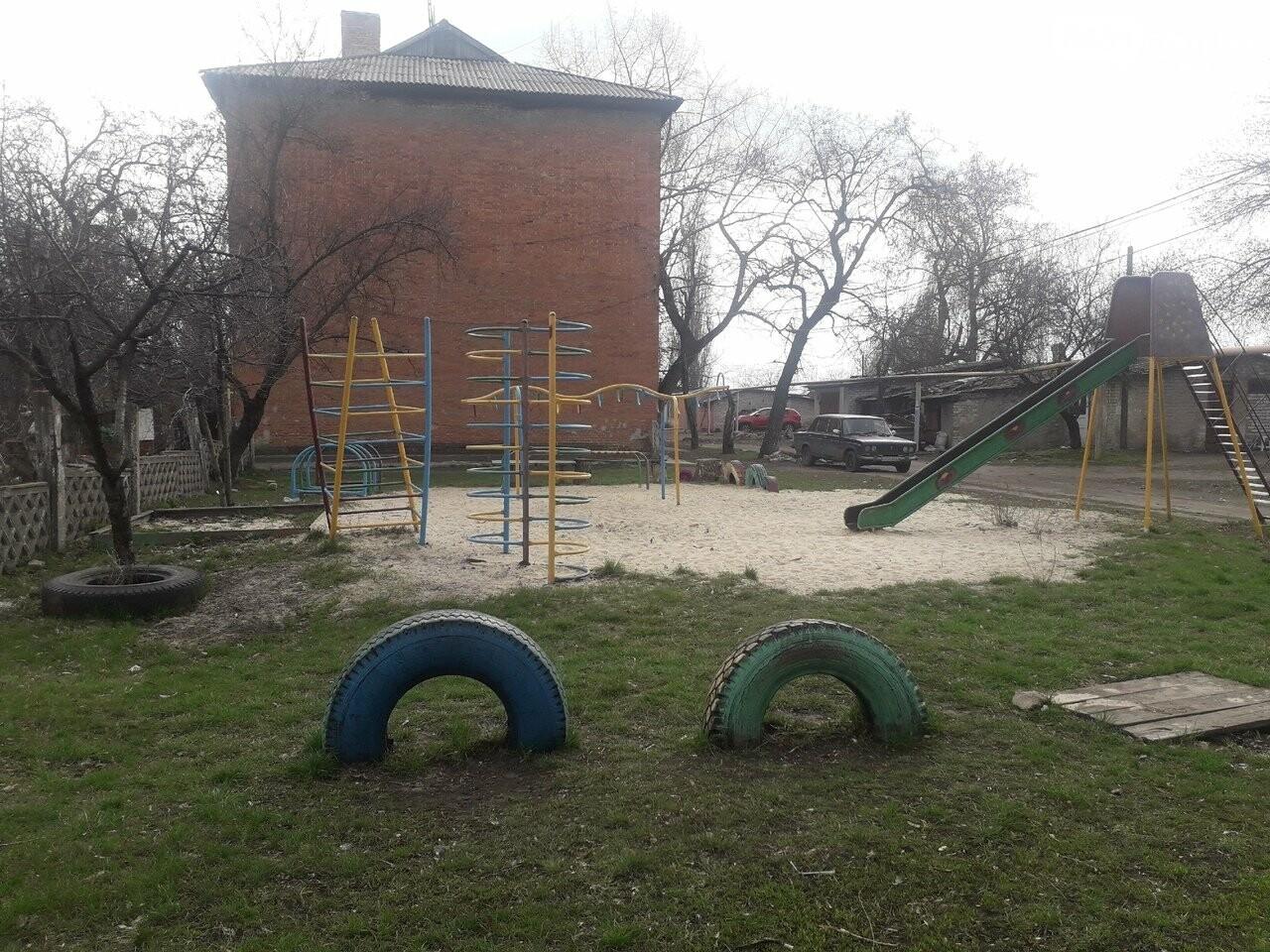 Карантин в Украине: день третий, общая картина в стране, в Луганской области и Лисичанске, фото-5