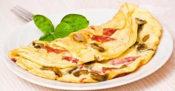 ТОП-5 самых простых, но полезных и вкусных завтраков: рецепты, фото-3