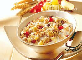 ТОП-5 самых простых, но полезных и вкусных завтраков: рецепты, фото-4