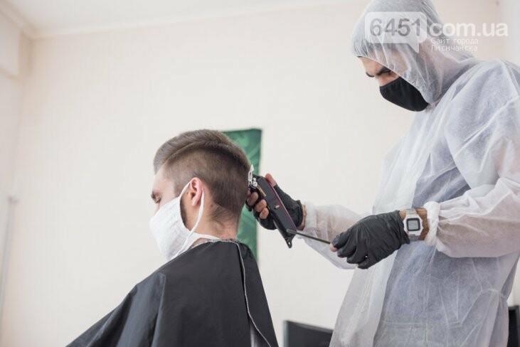 Минздрав обнародовал требования к парикмахерским, салонам красоты, кафе и ресторанам, фото-2