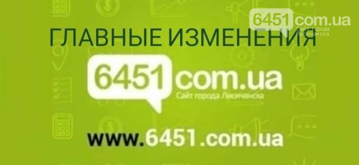Итоги дня: самые важные новости за 21 мая от 6451.com.ua, фото-1