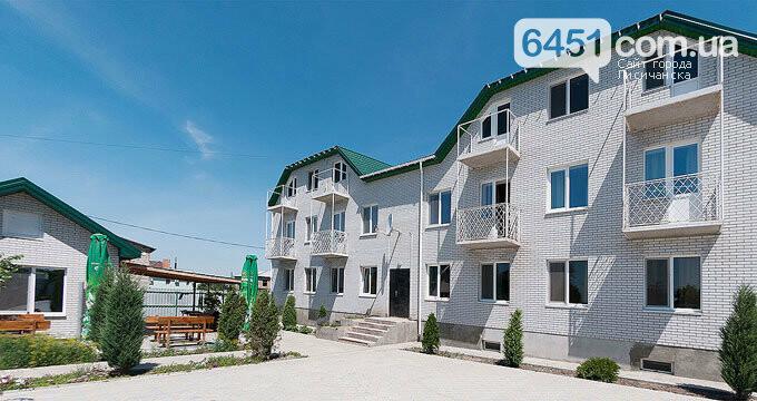 Где отдохнуть летом 2020 года: актуальные цены и обзор жилья на Азовском море , фото-2