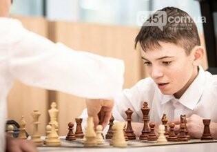 С Международным Днём шахмат!, фото-2