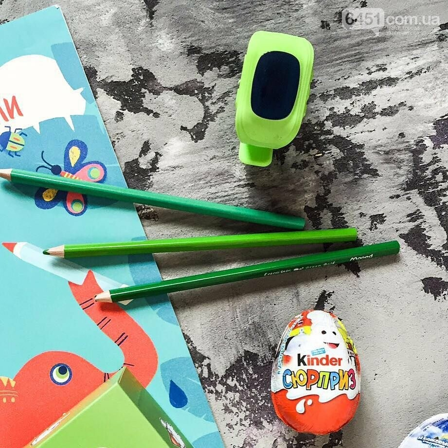 Тотальная распродажа умных-часов для детей к 1 сентября!, фото-1