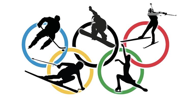 Спортивные секции в Лисичанске: где бесплатно могут обучаться дети и что для этого нужно, фото-1