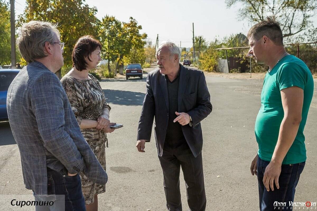 """Представители """"Оппозиционной платформы - За Жизнь"""" привезли помощь в пострадавшие от пожара населенные пункты, фото-129"""