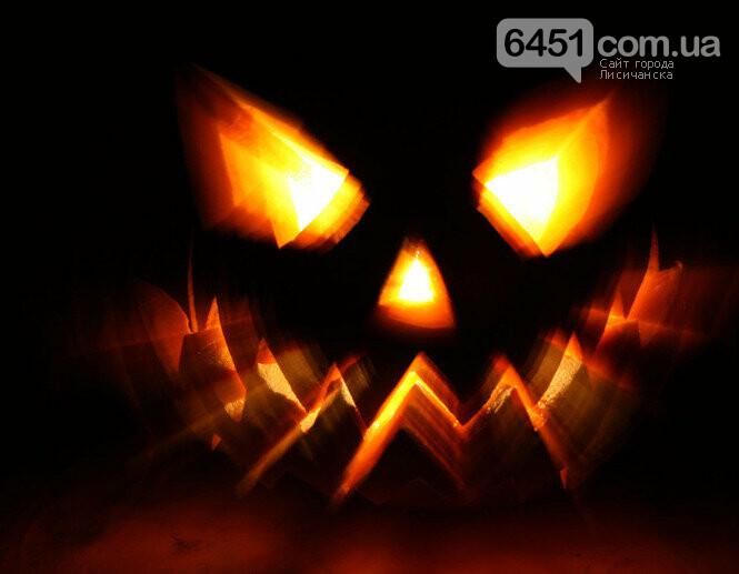 Хеллоуин-2020: когда и как отмечают жуткий праздник и его традиции, фото-2