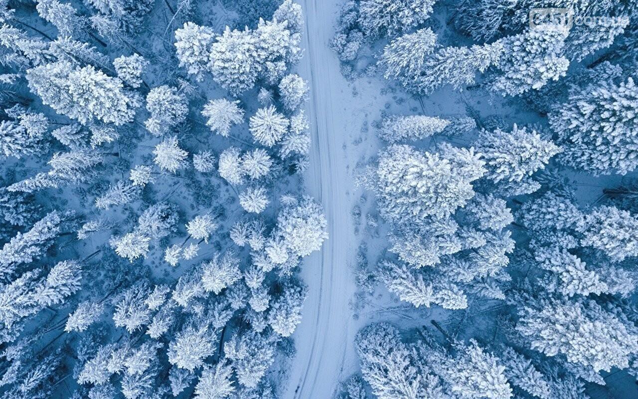 2 декабря: погода, праздники, приметы, фото-3
