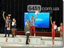 Лисичане заняли призовые места на чемпионате Украины по акробатическому рок-н-роллу, фото-5
