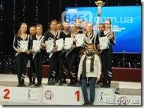 Лисичане заняли призовые места на чемпионате Украины по акробатическому рок-н-роллу, фото-4