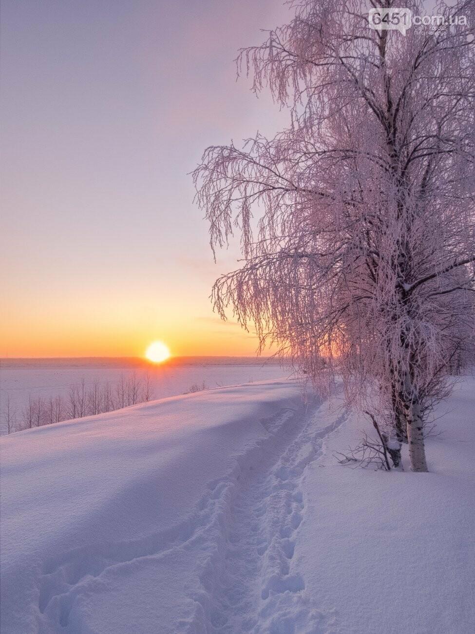 23 декабря: погода, праздники, приметы, фото-3