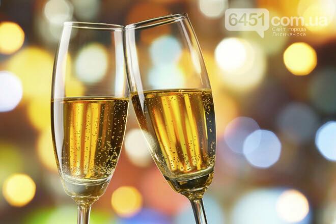 Поздравляем с Новым Годом!, фото-1
