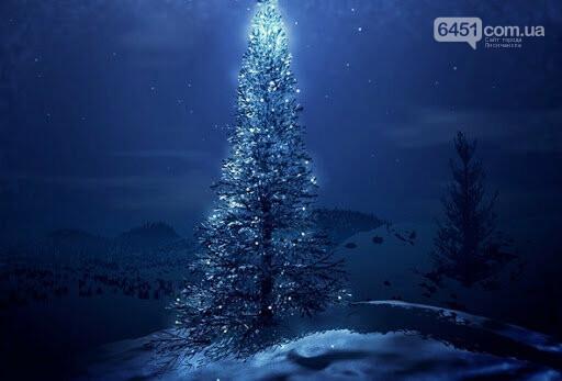 1 января: погода, праздники, приметы, фото-4