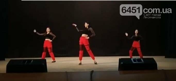 """Поздравляем танцевальный коллектив """"Shine"""" с занятым призовым местом на фестивале, фото-1"""