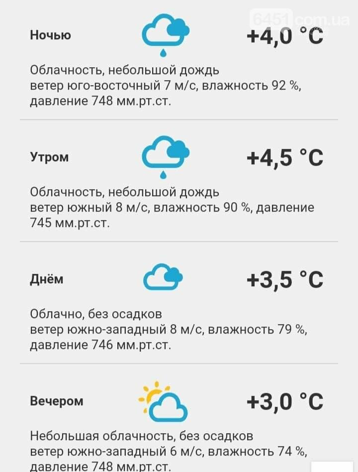 8 января: погода, праздники, приметы, фото-1