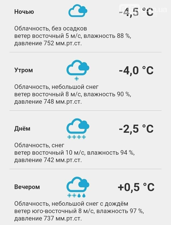13 января: погода, праздники, приметы, фото-1