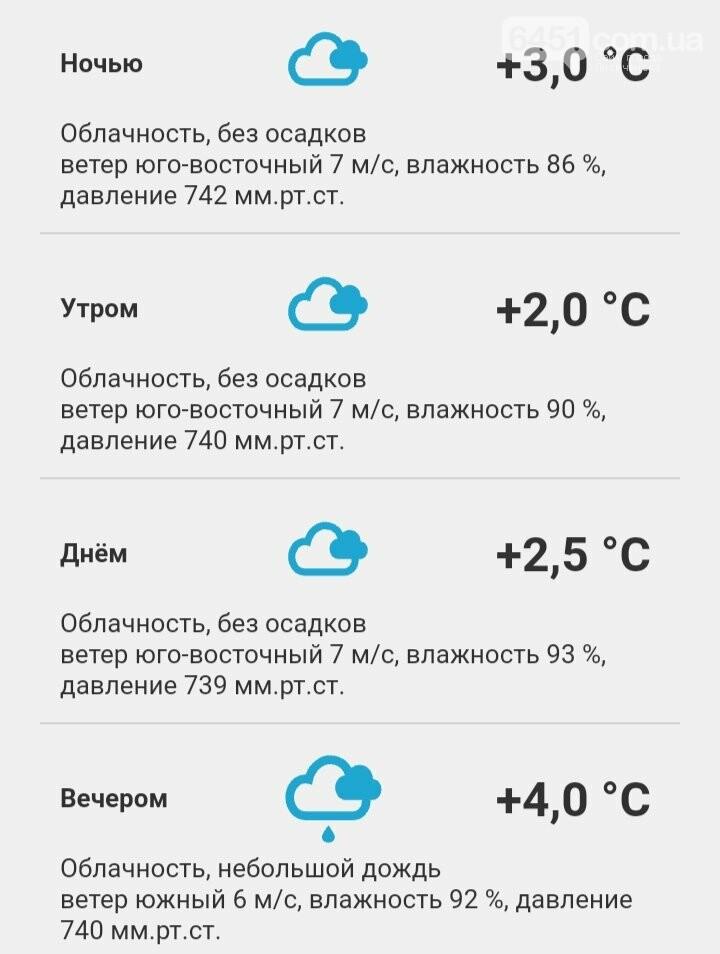 29 января: погода, праздники, приметы, фото-1