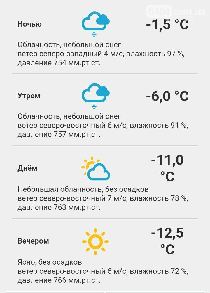 23 февраля: погода, праздники, приметы, фото-1