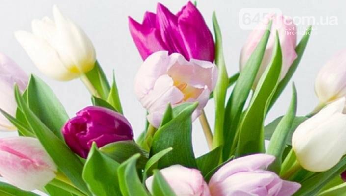 8 марта: погода, праздники, приметы, фото-4