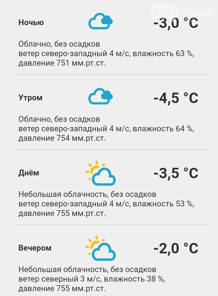 10 марта: погода, праздники, приметы, фото-1