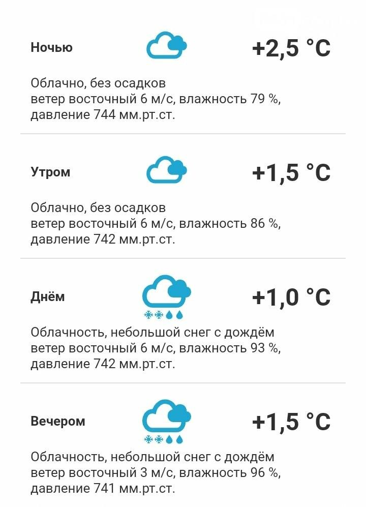 17 марта: погода, праздники, приметы, фото-1