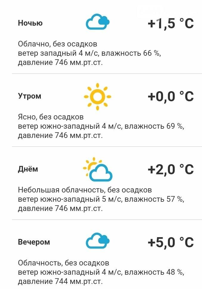 22 марта: погода, праздники, приметы, фото-1