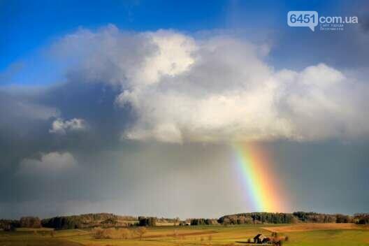 23 марта: погода, праздники, приметы, фото-2