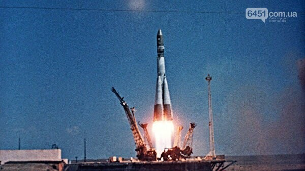 День космонавтики: история праздника, фото-2