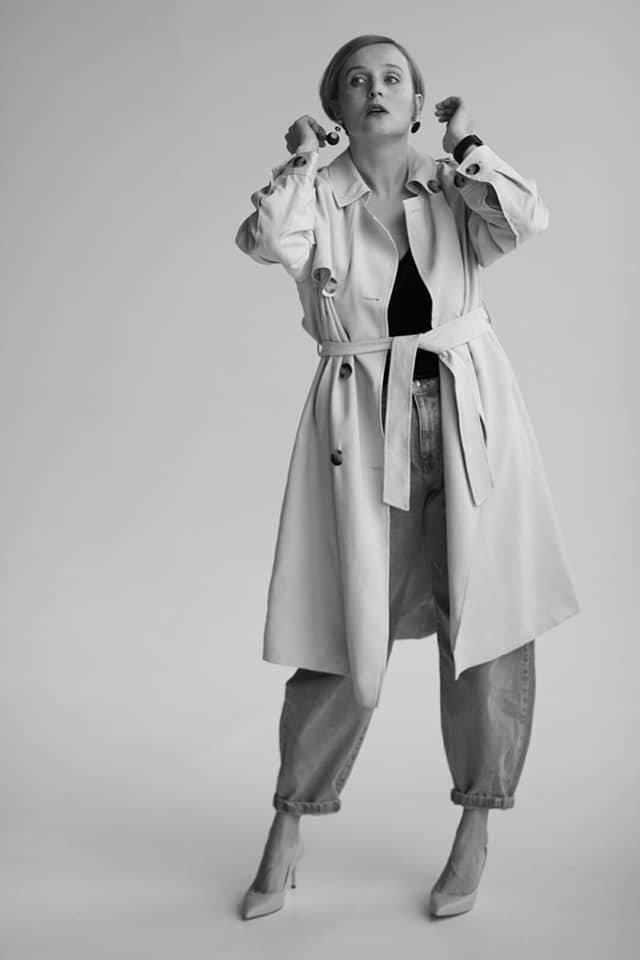 Наталья Белоусова: «Дизайн — это работа без границ», фото-3