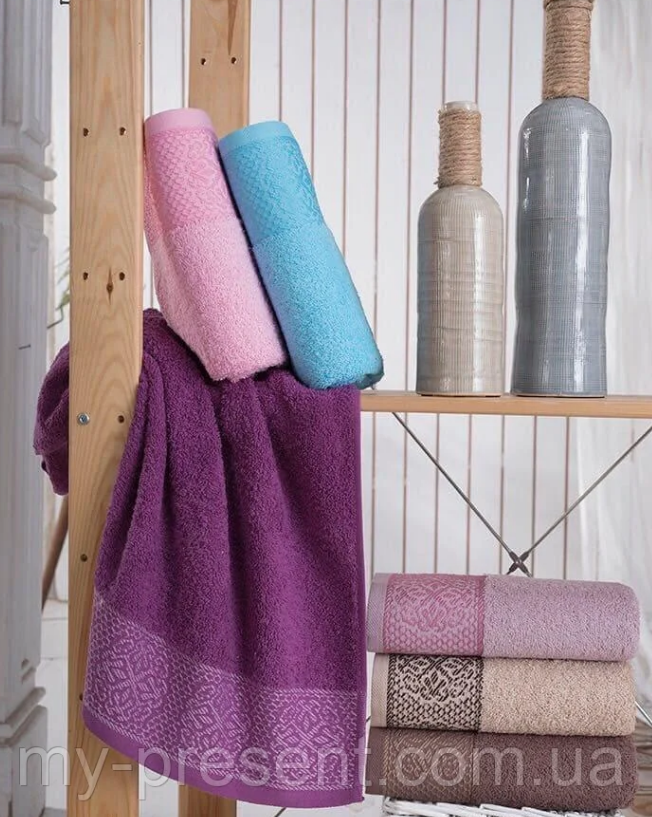 Купить полотенце, https://my-present.com.ua/